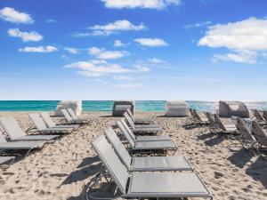 Shelborne Wyndham Grand South Beach (25 of 40)