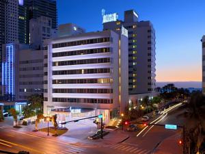 Shelborne Wyndham Grand South Beach (23 of 40)
