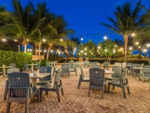 Shelborne Wyndham Grand South Beach (19 of 40)