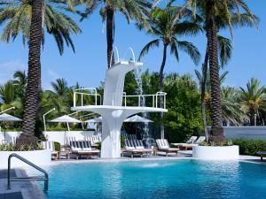 Shelborne Wyndham Grand South Beach (13 of 40)