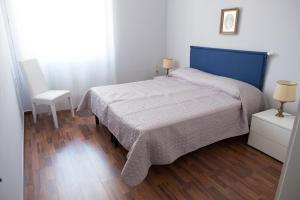 A Due Passi Dal Porto, Holiday homes  La Spezia - big - 5