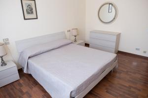 A Due Passi Dal Porto, Holiday homes  La Spezia - big - 7