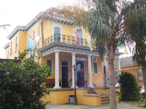 obrázek - India House Hostel