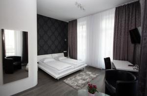 obrázek - Hotel Luisenhof