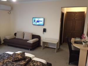 Hotel Oscar, Hotely  Piatra Neamţ - big - 24