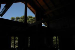 Casa na Fazenda Manoel Bernardes, Holiday homes  Canela - big - 26