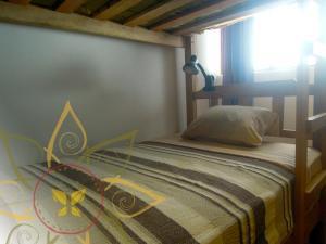 ATMA Hostel & Yoga, Ostelli  Huanchaco - big - 22