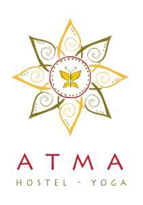 ATMA Hostel & Yoga, Ostelli  Huanchaco - big - 32