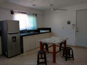 Apartamento Zac Nicte