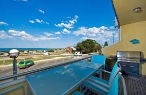 obrázek - Harbour View Apartment
