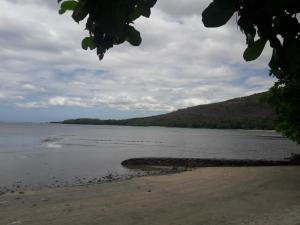 W Beach, Nyaralók  Lian - big - 55