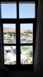 Бозджаада - Lara Butik Hotel