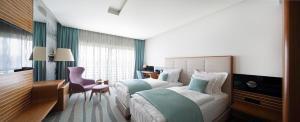 Hotel Navis - фото 8
