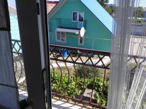 Гостевой дом Веселая Утка - фото 12