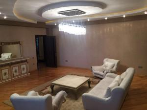 HSK Apartments Baku Mall, Apartmány  Baku - big - 3