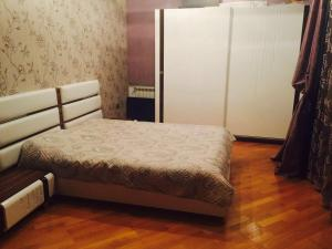HSK Apartments Baku Mall, Apartmány  Baku - big - 8