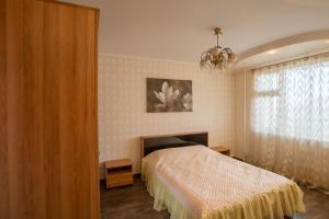 Апартаменты на Говорова - фото 3