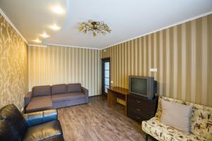 Апартаменты на Говорова - фото 5