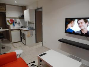 LA TOUR DE LANGES - Apartment - Orange