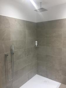 Best Western Residence Cour St Georges(Gante)