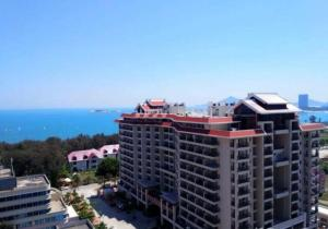 Dongshan Maluan Bay Apartment, Apartmány  Dongshan - big - 2