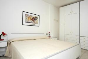 Albatros, Apartments  Bibione - big - 4