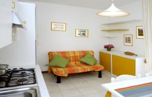 Albatros, Apartments  Bibione - big - 6