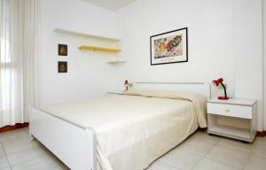 Albatros, Apartments  Bibione - big - 8