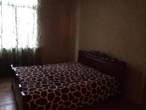 Guesthouse Kaxa, Penziony  Darch'eli - big - 9