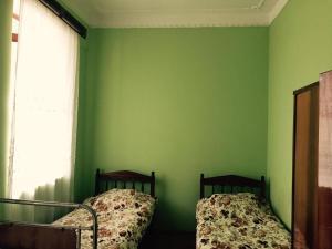 Гостевой дом Добро пожаловать в Кобулети, Кобулети
