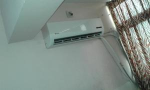 Hotel Aniket inn, Affittacamere  Ahmedabad - big - 1
