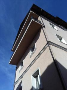 Apartments Kameno vrelo - фото 3