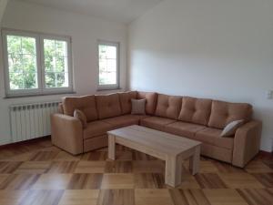 Apartments Kameno vrelo - фото 5