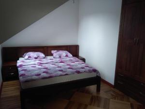 Apartments Kameno vrelo - фото 6