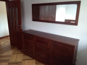 Apartments Kameno vrelo - фото 7
