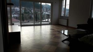 Apartments Kameno vrelo - фото 8