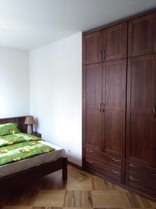 Apartments Kameno vrelo - фото 10
