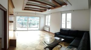 Apartments Kameno vrelo - фото 11