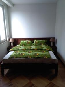 Apartments Kameno vrelo - фото 13