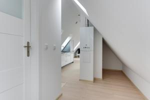 Navy Group - Apartamenty Mieroslawskiego, Appartamenti  Sopot - big - 4