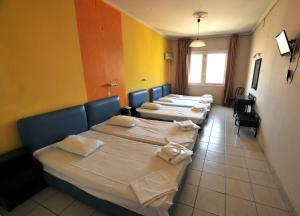 obrázek - Soho Hotel