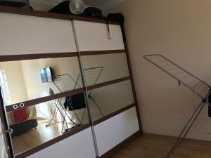 Sugün, Apartmány  Esenyurt - big - 20