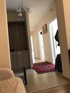 Sugün, Apartmány  Esenyurt - big - 13