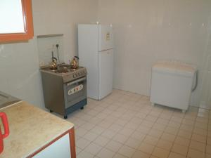 Al Yamama Palace- Nassim Sharqi (5), Aparthotely  Rijád - big - 3