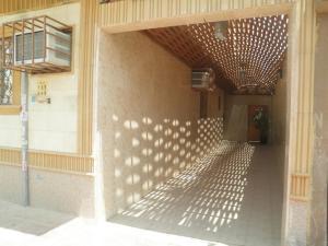 Al Yamama Palace- Nassim Sharqi (5), Aparthotely  Rijád - big - 13