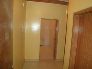 Al Yamama Palace- Nassim Sharqi (5), Aparthotely  Rijád - big - 20