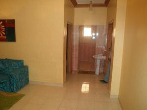 Al Yamama Palace- Nassim Sharqi (5), Aparthotely  Rijád - big - 21