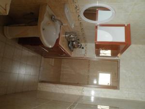 Al Yamama Palace- Nassim Sharqi (5), Aparthotely  Rijád - big - 10