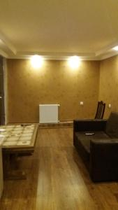 Apartment pekini 23, Appartamenti  Tbilisi City - big - 37