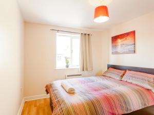 Neptune Apartment Chelmsford